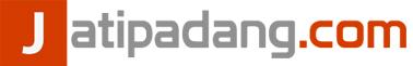 Jatipadang.com